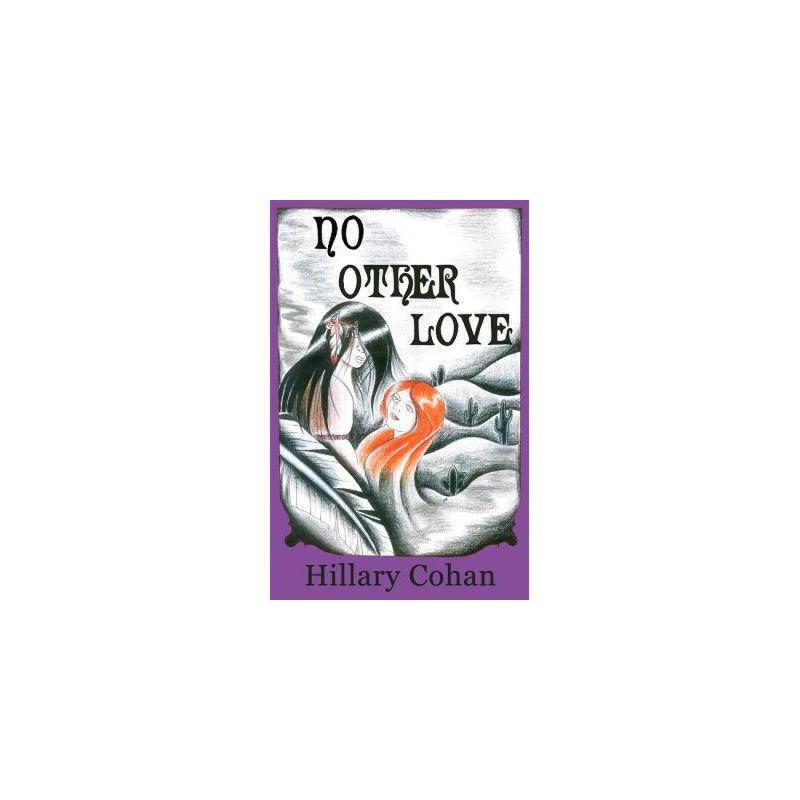 【预订】No Other Love 美国库房发货,通常付款后3-5周到货!