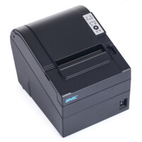 新北洋(SNBC)BTP-U80 桌面热敏小票收据打印机