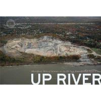 【预订】Up River: Man-Made Sites of Interest on the Hudson