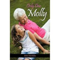 【预订】Only One Molly