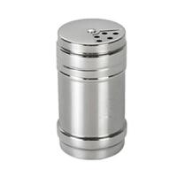 烧烤工具 不锈钢调味瓶 调料瓶 胡椒罐 烧烤调味罐 烤肉调料罐