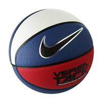NIKE耐克 篮球 室外水泥地训练耐磨篮球 7号学生蓝球