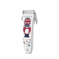 剃头理发器电推剪充电式家用 婴儿理发器 儿童静音宝宝