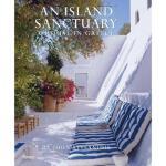 【预订】An Island Sanctuary: A House in Greece