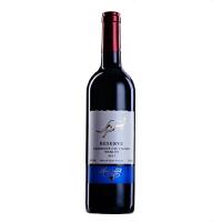 澳莱爵 1918赤霞珠美乐珍藏干红葡萄酒 澳大利亚原瓶进口 750ML 14%VOL