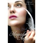 【正版全新直发】Misguided Angel Melissa de la Cruz 9781905654758 Li