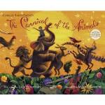 【预订】The Carnival of the Animals