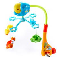 [当当自营]Auby 澳贝 床铃系列 快活池塘床铃 婴儿玩具 463217