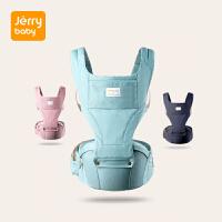 腰凳背带 小孩抱带坐凳 宝宝婴儿前抱式四季