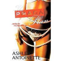 【预订】Prada Plan