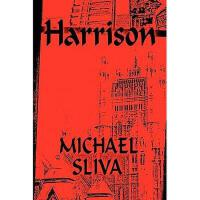 【预订】Harrison