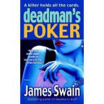 【预订】Deadman's Poker