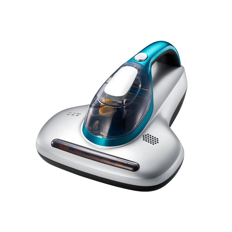 网易严选 网易智造N520除螨吸尘器除螨吸尘  深层清洁