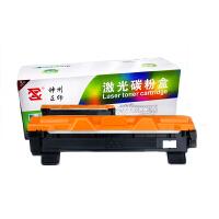 神州正印粉盒适用富士施乐P115b粉盒M115fs墨粉盒M115f M118w M118z打印机P118w墨盒CT202