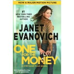 [C175] One for the Money 金钱第一