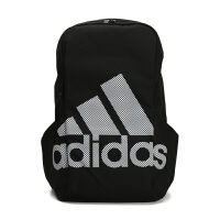 adidas/阿迪达斯中性款2019夏季新款中性背包训练双肩背包DW4282