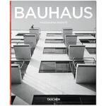 [二手8成新]The Bauhaus /Magdalena Droste Taschen, 2006