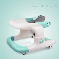 宝宝学步车可坐手推车婴儿学步车多功能可坐手推车男宝宝女孩6/718个月