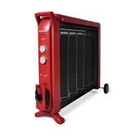 格力电暖器NDYC-22B-WG电热膜电暖气取暖器无光无噪音不耗氧加湿