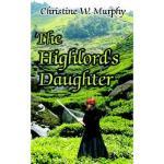 【预订】The Highlord's Daughter, Book 3, Highlord of