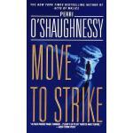 【预订】Move to Strike Y9780440225829