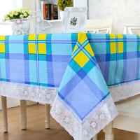 欧式防水防油PVC 桌布桌垫蕾丝台布茶几布酒店餐椅垫