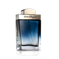 【网易考拉】Salvatore Ferragamo 菲拉格慕 蓝色经典男士淡香水 50毫升