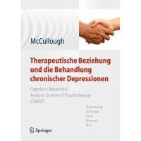 【预订】Therapeutische Beziehung Und Die Behandlung