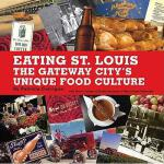 【预订】Eating St. Louis: The Gateway City's Unique Food