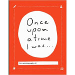 【全新直发】Once Upon A Time I Was…很久以前我是 Lavinia Bakker 97890636