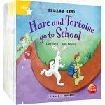 培生幼儿英语 基础级(含42册利来国际ag手机版,3张英式发音CD)