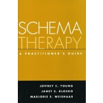 【预订】Schema Therapy: A Practitioner's Guide