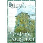 【预订】Healer's Daughter