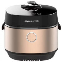 Joyoung/九阳 Y-50IHS6电磁加热智能预约一机多用电压力锅
