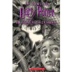 【预订】Harry Potter and the Prisoner of Azkaban