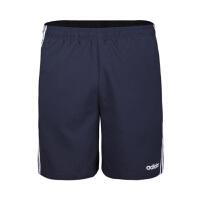 adidas/阿迪达斯男款2019夏季新款跑步透气训练休闲短裤DU0501