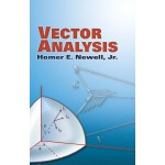 Vector Analysis (【按需印刷】)