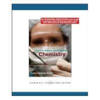 【预订】General, Organic and Biological Chemistry
