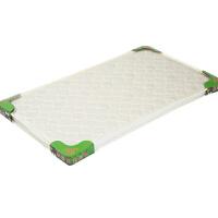 20190706205456111天然环保婴儿床垫bb宝宝床椰棕垫幼儿园儿童床垫可拆洗可定做