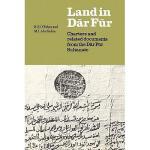 【预订】Land in Dar Fur: Charters and Related Documents from