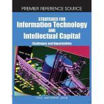 【预订】Strategies for Information Technology and