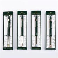 德国辉柏嘉 活动铅笔 13530 绘图设计自动铅笔