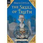 【预订】The Skull of Truth Y9781417827404