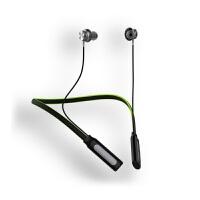 M11蓝牙耳机无线头戴式运动抖音立体音耳机通用型耳塞