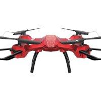 遥控飞机航拍无人机高清耐摔小飞机玩具男孩儿童无人机小学生定制