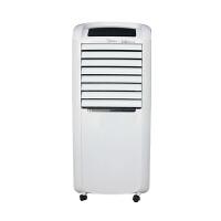 美的(Midea) AD200-W空调扇冷风扇暖风扇冷暖两用