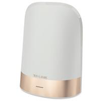 TP-Link 普联 TL-WDR8610双频无线路由器板阵天线全千兆端口家用高速5g