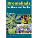 【预订】Bromeliads for Home and Garden
