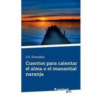 【预订】Cuentos Para Calentar El Alma O El Manantial