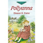 【正版全新直发】Pollyanna Eleanor H. Porter 9780486432069 Dover Pub